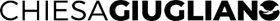 Chiesa Giugliano Logo